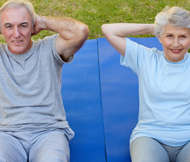 5-ways-to-maintain-bone-density